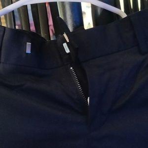 RALPH LAUREN RLX WOMEN'S GOLF SHORTS Size 4